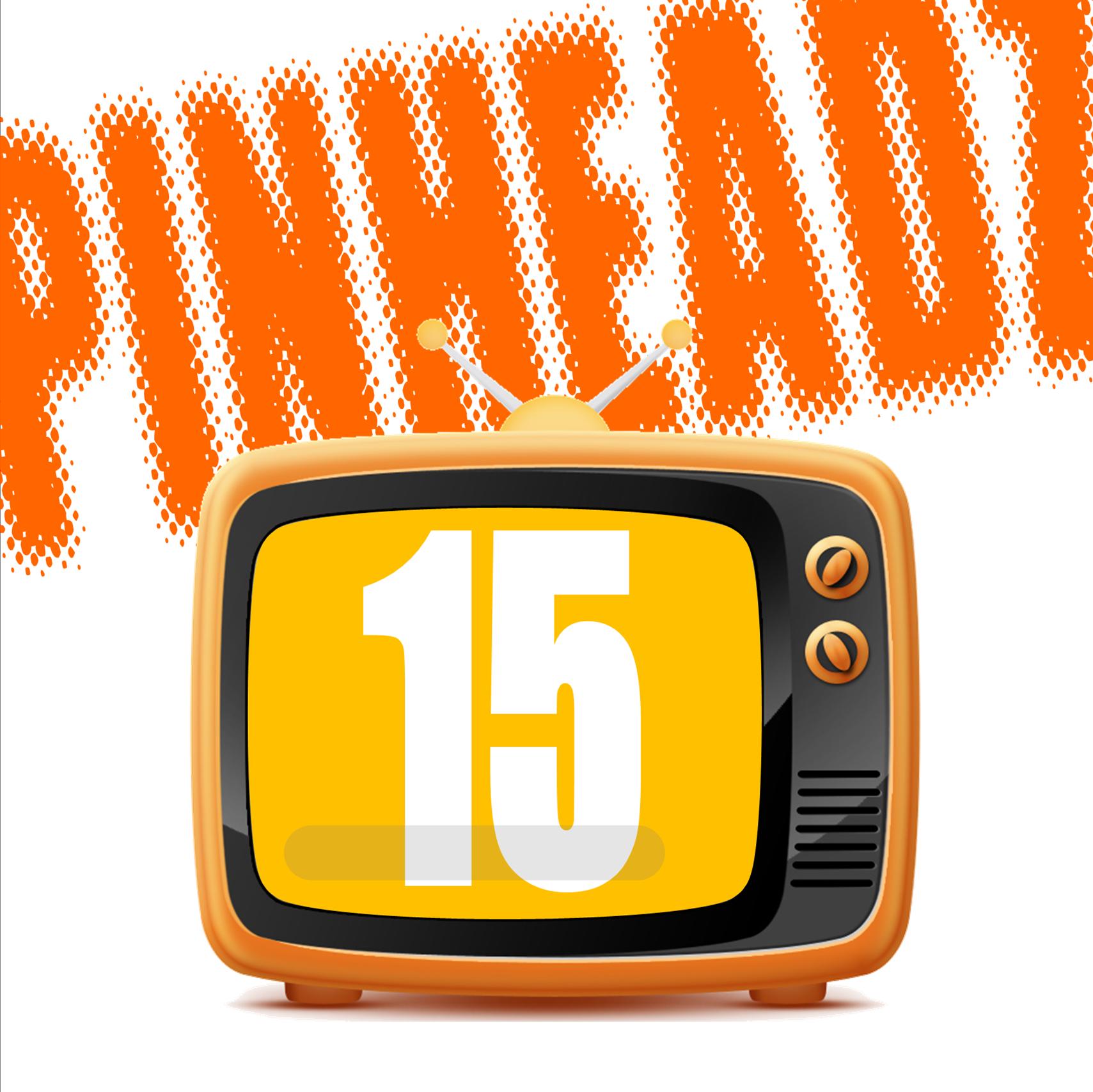 PPPo15 logo