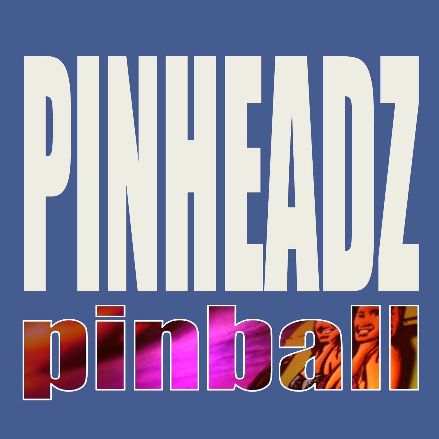 PPP016 logo2