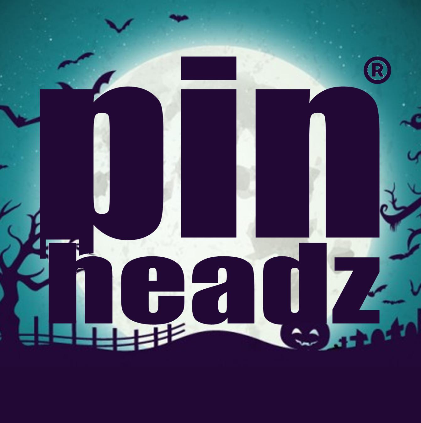 pinheadz-halloween